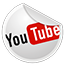 YouTube_icon_65x65